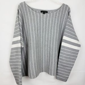 Banana Republic | Striped Sweater Size XLarge